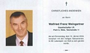 Weingartner-Walfried